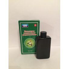 Жидкость с экстрактом многоцветкового горца 999