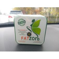 Fat Zorb (фетзорб)